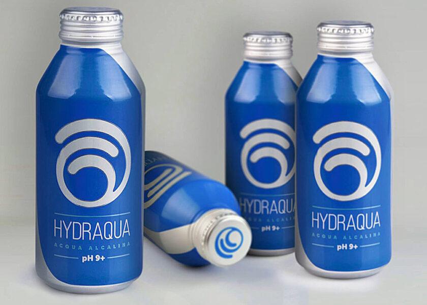 hydraqua-filette